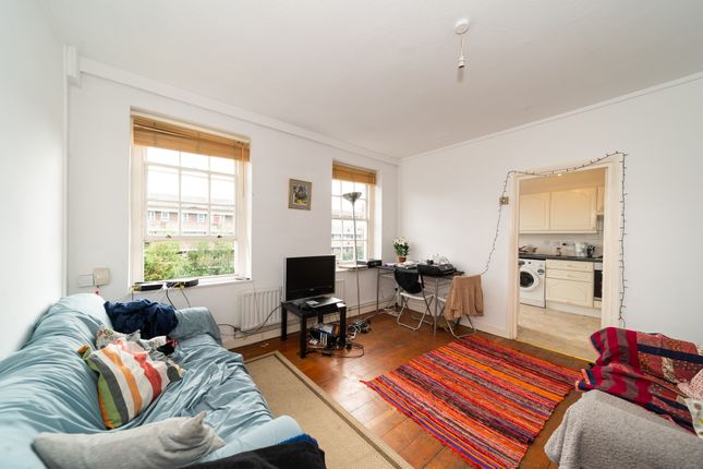 Thumbnail Flat for sale in Bowyer House, Whitmore Estate, London