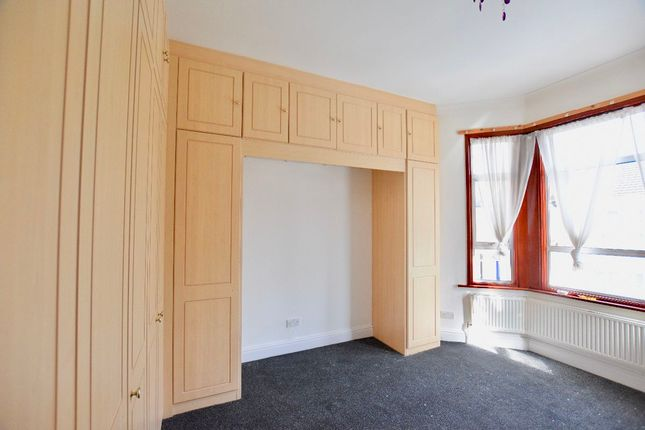 Thumbnail Terraced house to rent in Skelton Road, London