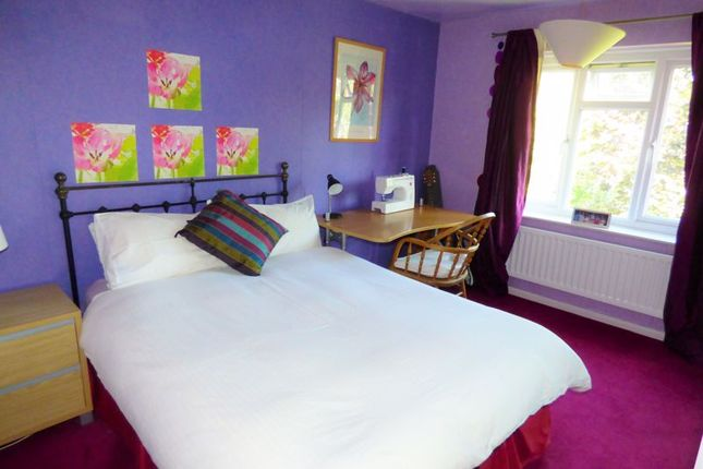 Bedroom 3 of Green Lane, Wootton, Northampton NN4