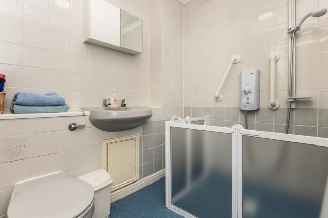 Shower Room of Honiton, Devon EX14