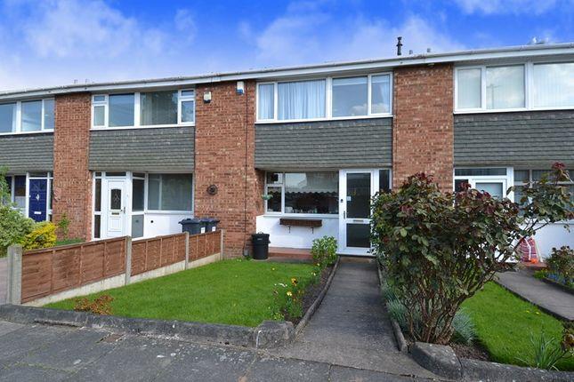 Thumbnail Property to rent in Granton Close, Kings Heath, Birmingham