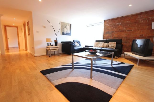 Thumbnail Flat for sale in Bonners Raff, Chandlers Road, Sunderland