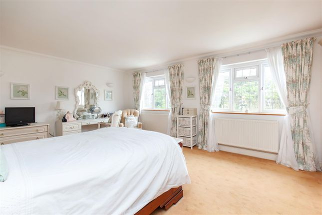 Bedroom of Bexhill Road, St. Leonards-On-Sea TN38