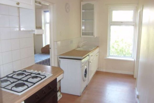 Thumbnail Flat to rent in Charles Street, Eastborough, Dewsbury