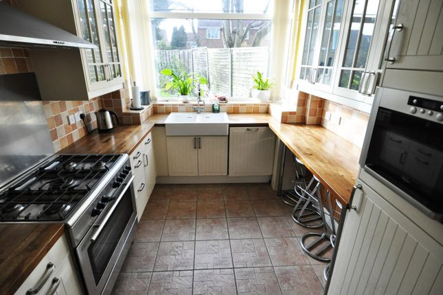 Thumbnail Semi-detached house to rent in Dog Kennel Lane, Oldbury