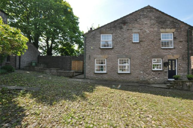 Thumbnail Cottage for sale in 5 Royal Arcade, Kirkby Stephen, Cumbria