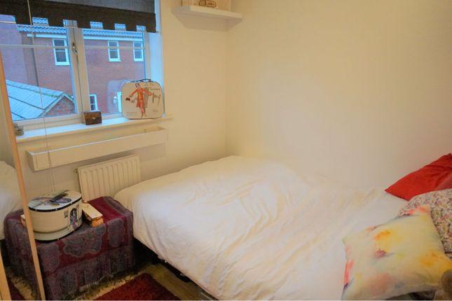 Bedroom of Kiln Close, Devizes SN10