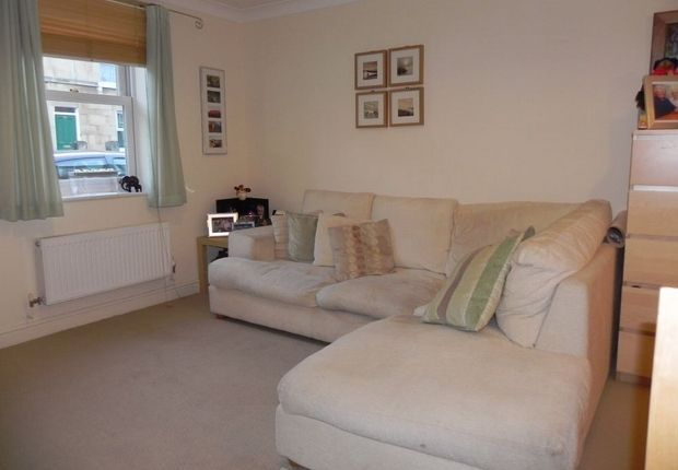 1 bedroom flat to rent in Albany Court, Albany Road, Bath