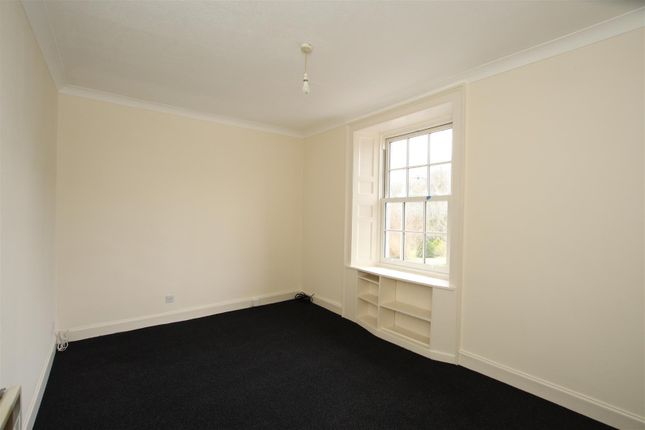 1 bed flat for sale in 19d King Street, Stanley PH1