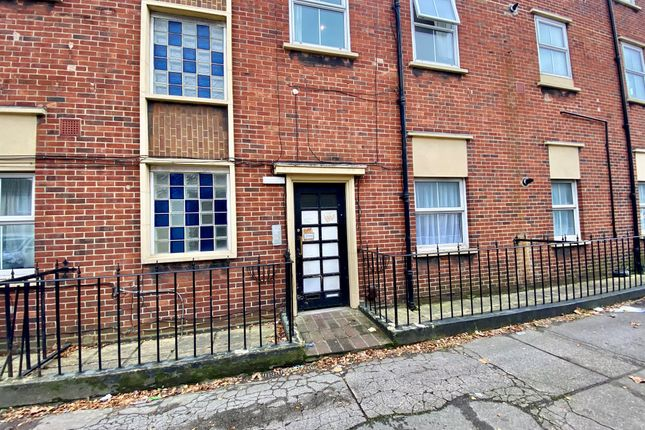 1 bed flat for sale in Kingston Road, Portsmouth PO2