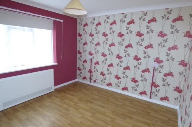 Bedroom Two of Filleul Road, Sandford, Wareham BH20