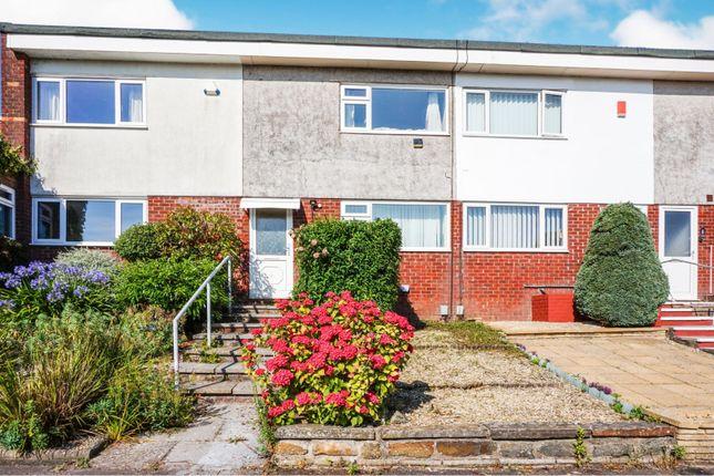 vale view crescent, llandough, penarth cf64, 2 bedroom terraced house for sale - 52229543 primelocation