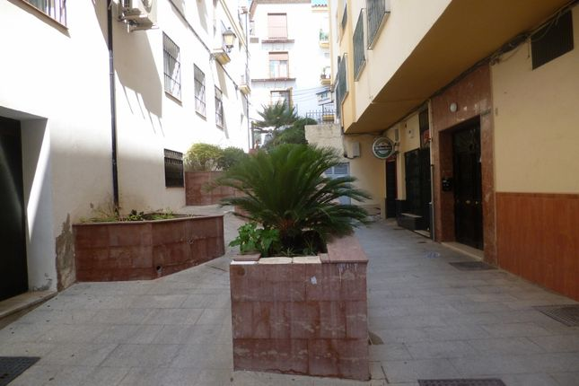 Thumbnail Commercial property for sale in Ronda, Andalucia, Spain