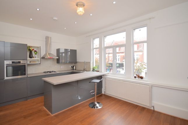 3 bed terraced house for sale in Greenwich, London SE10