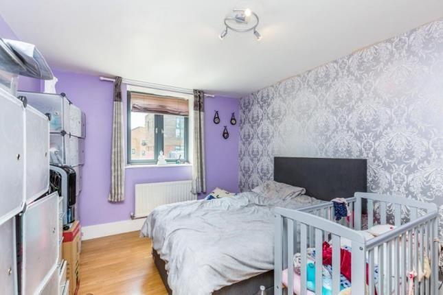 Bedroom 1 of Dunthorne Way, Grange Farm, Milton Keynes, Buckinghamshire MK8