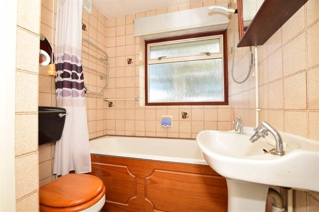 Bathroom of Richmond Way, Loose, Maidstone, Kent ME15