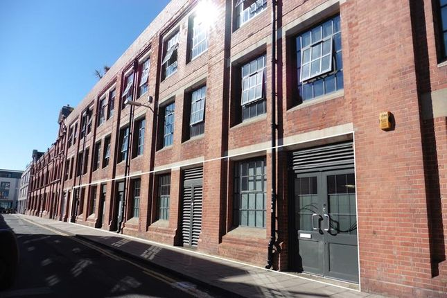 Thumbnail Office to let in 28-30 Robert Street, Brighton, East Sussex