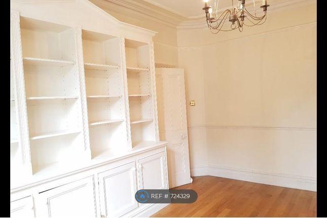 Bedroom of Turney Road, London SE21