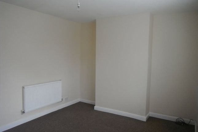 Thumbnail Semi-detached house to rent in Queen Marys Road, New Rossington, Doncaster