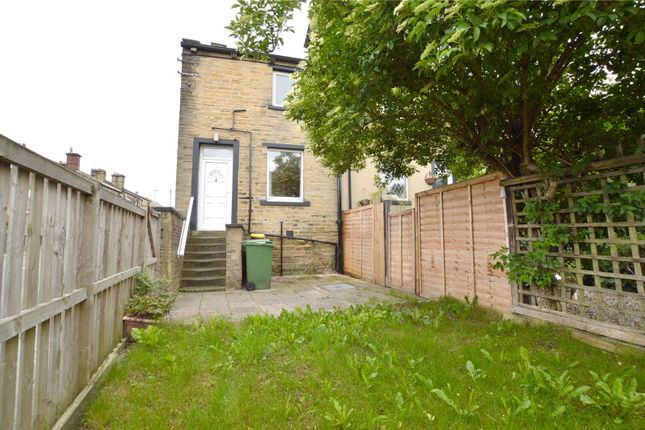 Picture No. 03 of Smalewell Road, Pudsey, West Yorkshire LS28