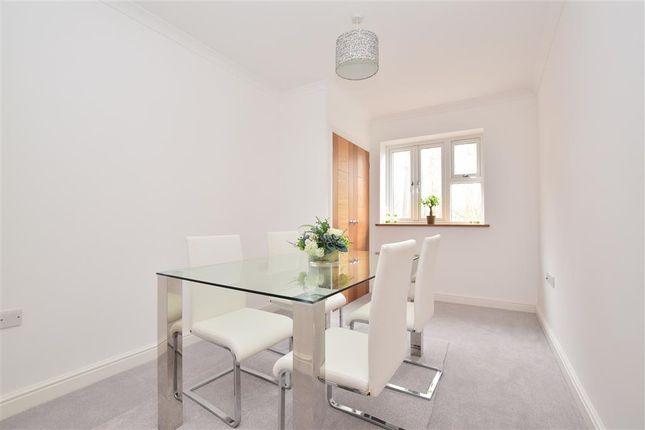New Bedroom 2 of Chaldon Road, Caterham, Surrey CR3