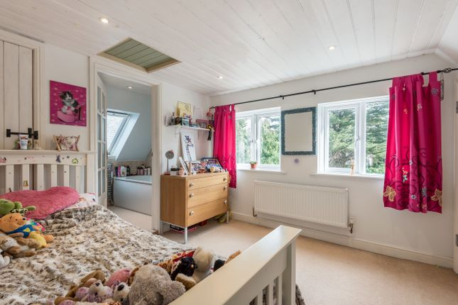 Bedroom 2 of Chantry Lane, Storrington RH20