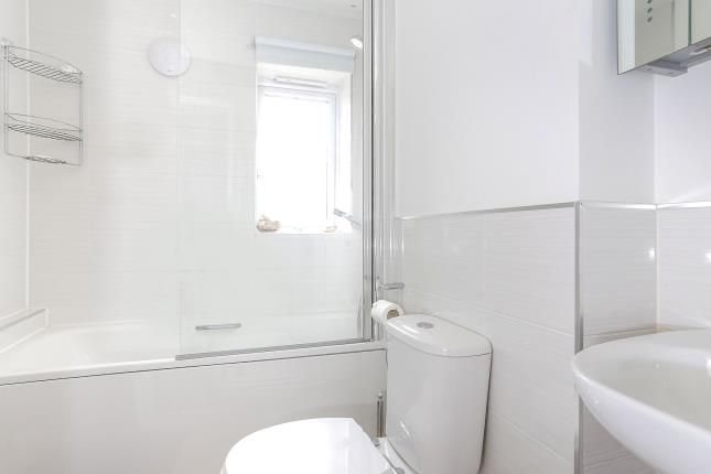 Bathroom of Lowbrook Way, Marston Green, Birmingham, . B37