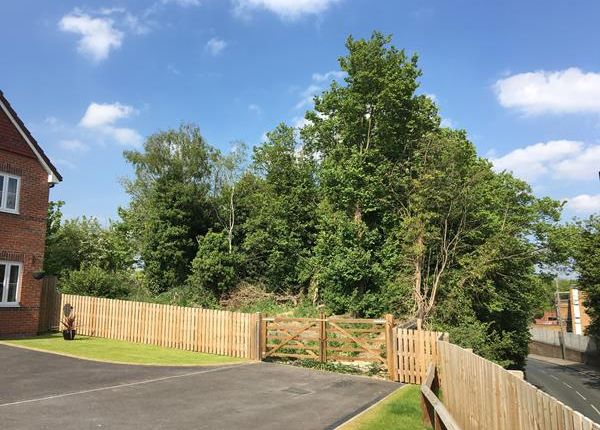 Land for sale in Land At Ferrybridge Road, Ferrybridge Road, Pontefract