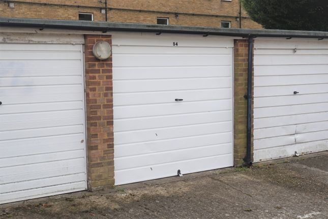 Hayesford Park Drive, Bromley BR2
