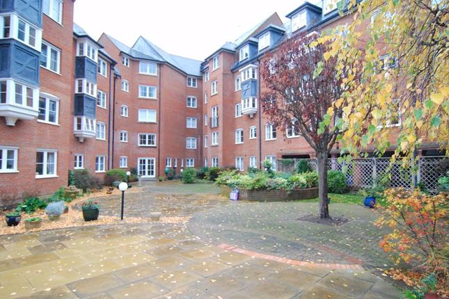 Thumbnail Property for sale in Castlemeads Court, Westgate Street, Gloucester