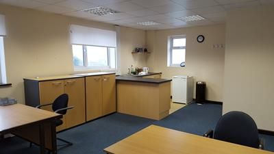 Photo 5 of Offices At Saxon Way Business Park, Littleport, Ely, Cambridgeshire CB6