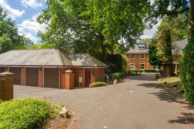 Picture No. 15 of Tall Pines, Gally Hill Road, Fleet GU52