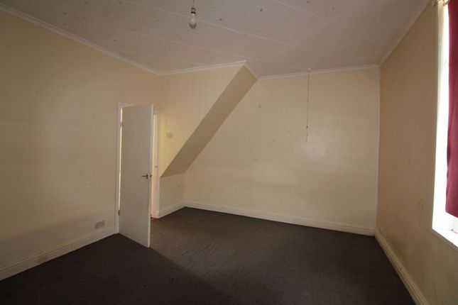 Photograph 9 of Tivoli Place, Bishop Auckland DL14