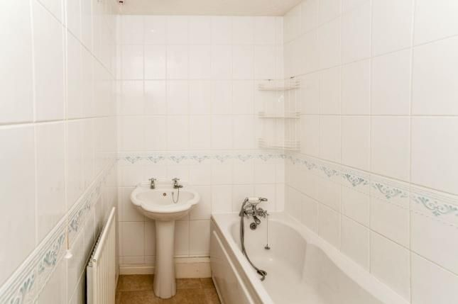 Family Bathroom of Elm Road, Walmley, Sutton Coldfield, West Midlands B76