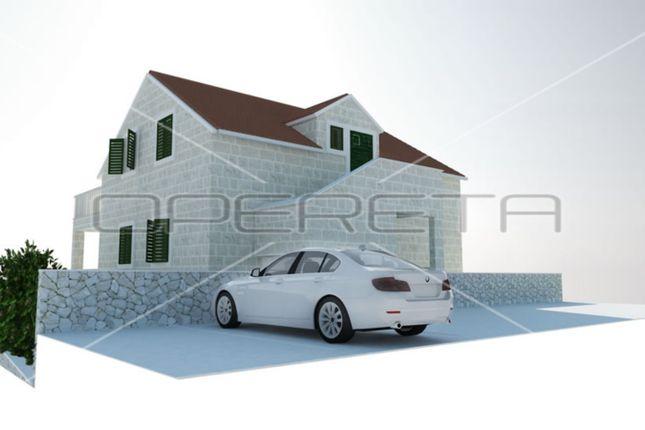 Thumbnail Villa for sale in 21410, Splitska, Croatia