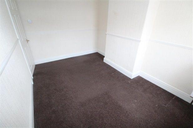 Bedroom 2 of Walmsley Street, Fleetwood FY7
