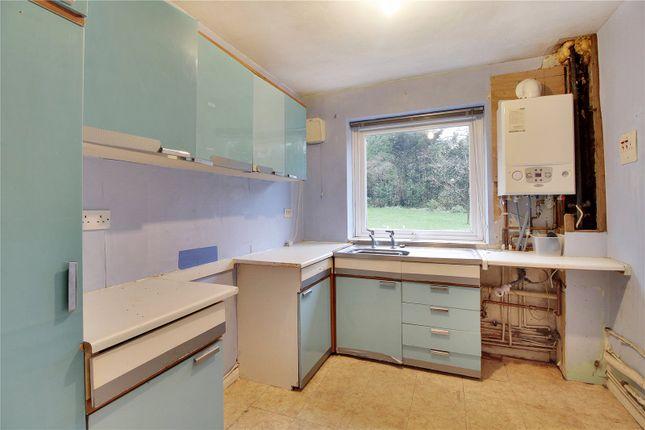 Picture No. 04 of Dudley Lodge, Ferndale Close, Tunbridge Wells, Kent TN2