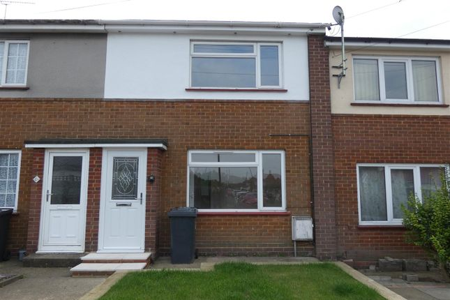 Thumbnail Property to rent in Mayfield Road, Herne Bay