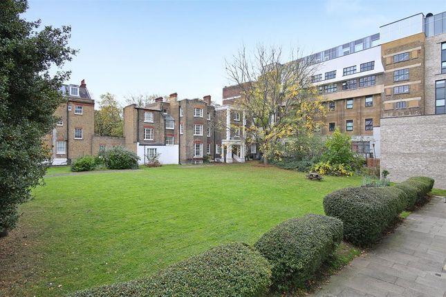 Sceaux gardens london se5 1 bedroom flat for sale 45569646 primelocation for Olive garden union nj