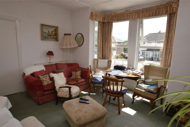 Picture No. 11 of Edgcumbe Gardens, Newquay, Cornwall TR7