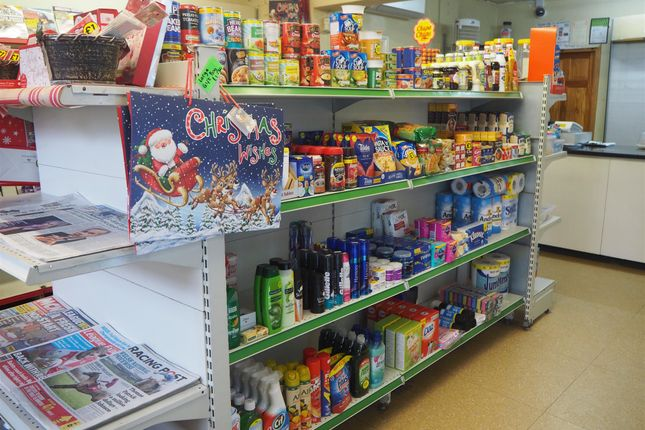 Photo 2 of Off License & Convenience WF15, West Yorkshire