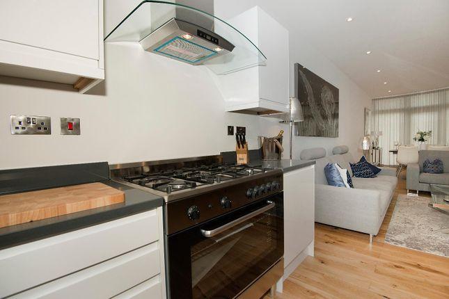 2 Bedroom Flats to Buy in Herne Bay - Primelocation