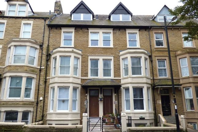 2 bed flat for sale in Coach Mews, West End Road, Morecambe