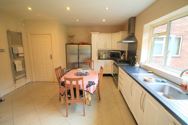 Kitchen of Ormskirk Road, Knowsley, Prescot L34