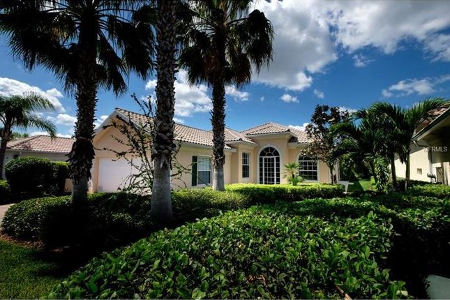 Thumbnail Property for sale in 5812 Wilena Pl, Sarasota, Florida, 34238, United States Of America
