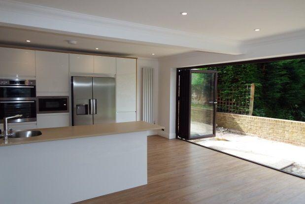 5 bed detached house to rent in Ely Gardens, Tonbridge