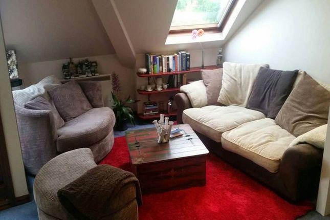 Living Room 1 of Johns Place, Edinburgh EH6