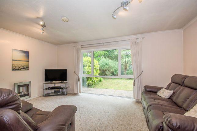 3 bedroom semi-detached house for sale in Waun Fach, Pentwyn, Cardiff