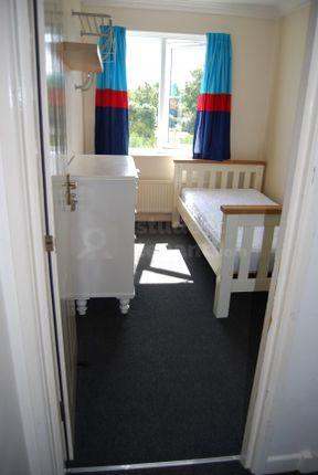 Dsc_0007 of Smithson Close, Poole, Poole BH12