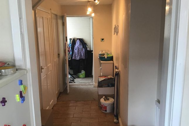 Img_0627 of Cranmere, Stirchley, Telford TF3
